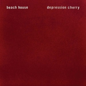 Beach House – Depression Cherry o la vuelta a lo básico