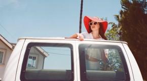 Lana del Rey: la luna de miel de un idilio cinematográfico