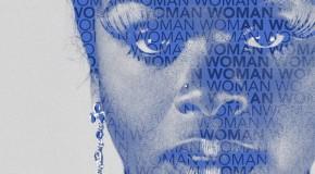 Jill Scott arrasa en las listas de ventas con Woman