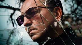 Richard Hawley – Hollow Meadows: el regreso del verdadero crooner